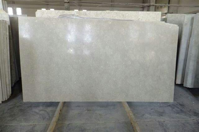 Fosilium Beige Slab Turkish Beige Limestone Slabs
