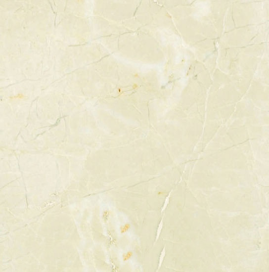 Fossil Cream Marble