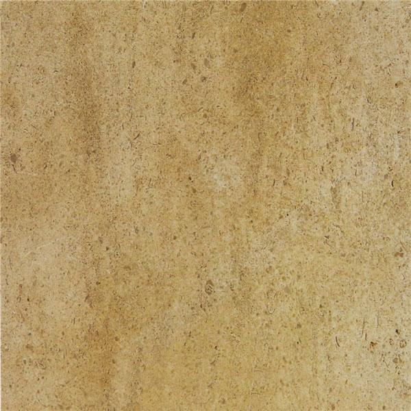 Fountaine Clare Limestone