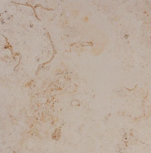 France Beige Limestone