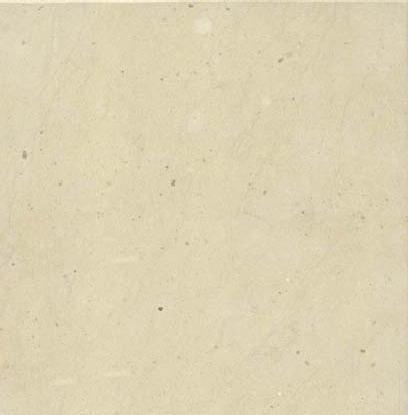 French Beige Limestone