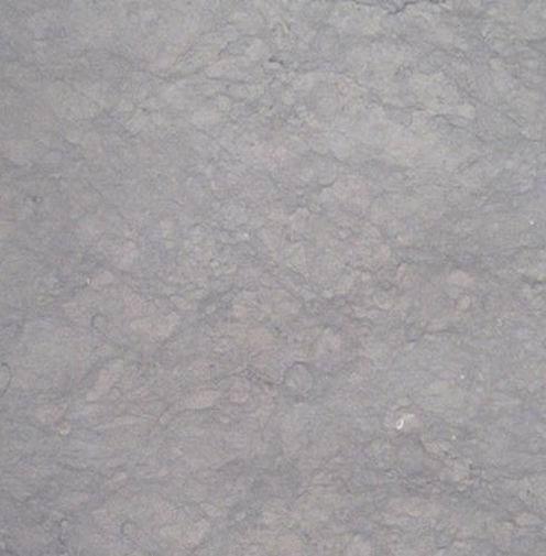 French Blue Limestone
