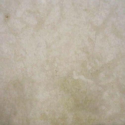 French Linen Limestone