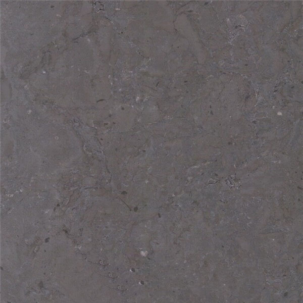 French Grey Marble