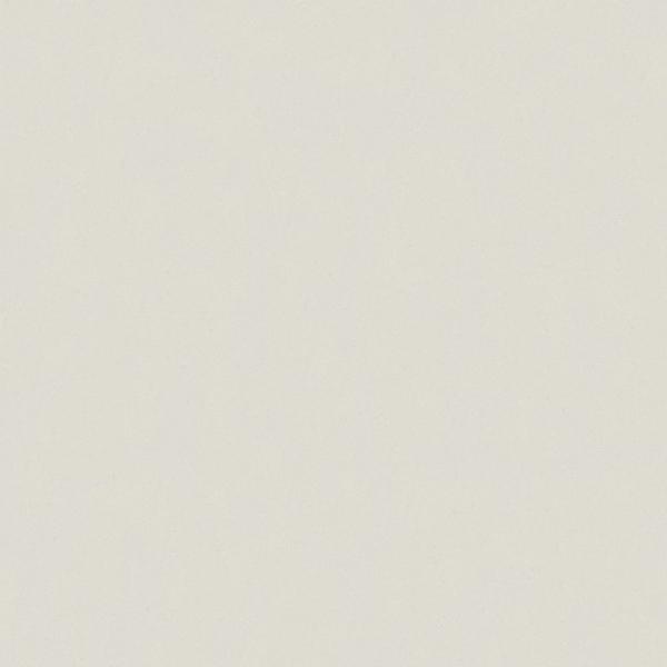 Fresh Concrete Caesarstone Quartz - White Quartz