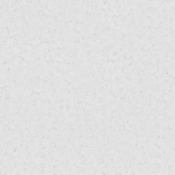 Frosty Carrina Casarstone Quartz - White Quartz