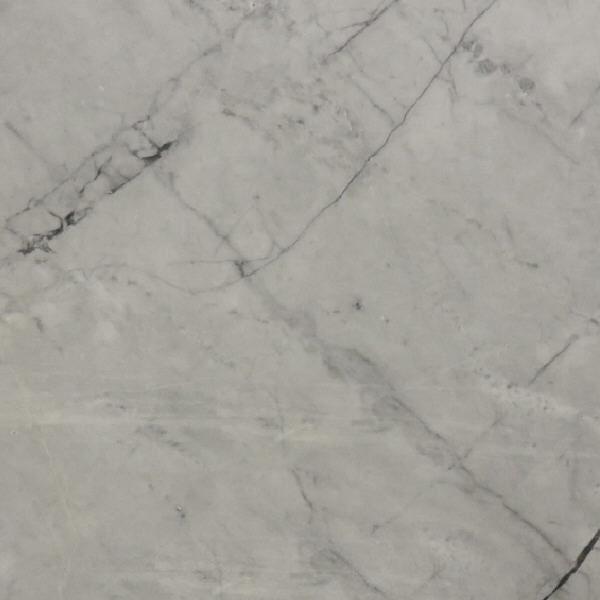 Frozen Grey Marble