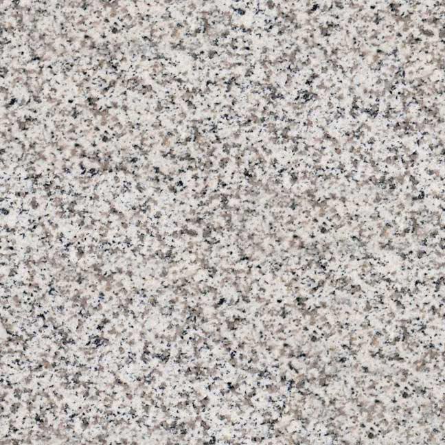 Fujian White Granite