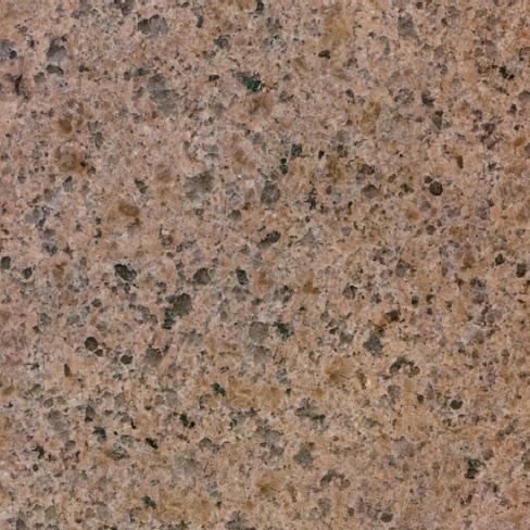 Fujian Golden Leaf Granite