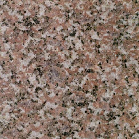 Furong Red Granite