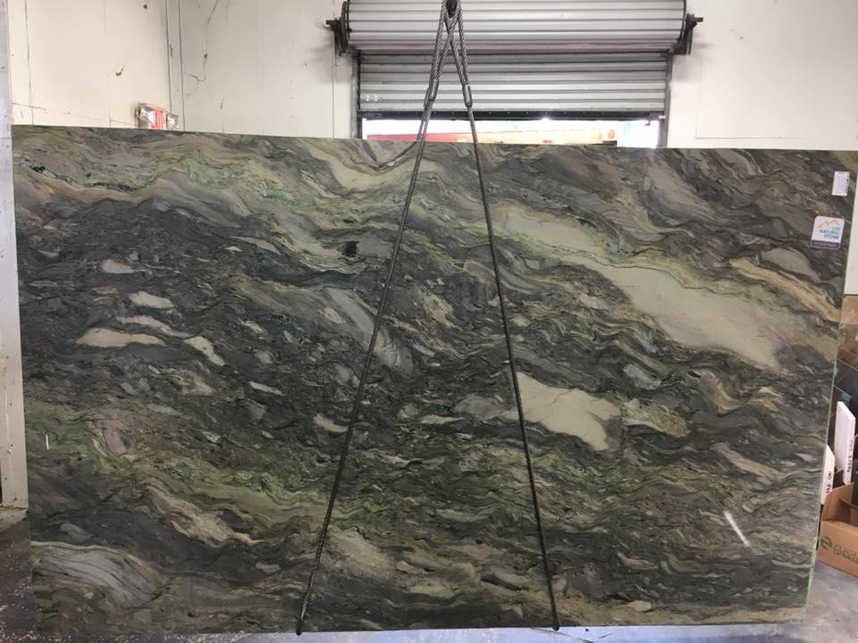 Fusion Quartzite Slabs Brazilian Quartzite Slabs