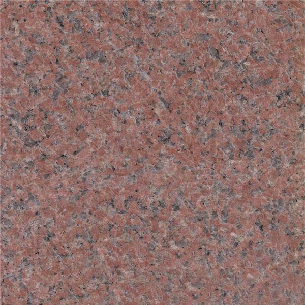 G004 Granite