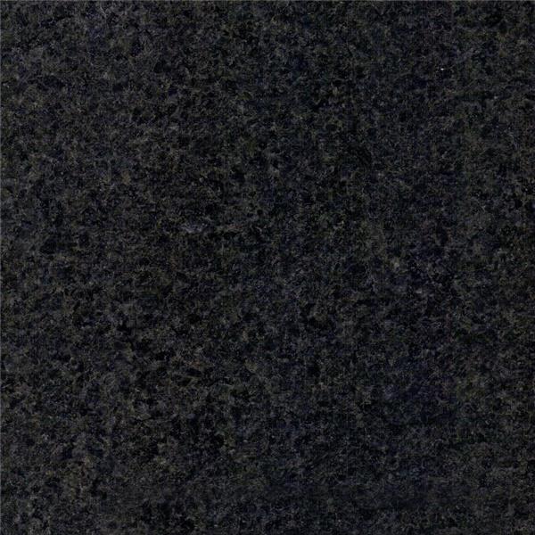 G10 Granite