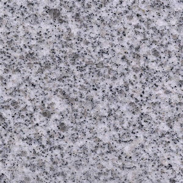 G303 Granite