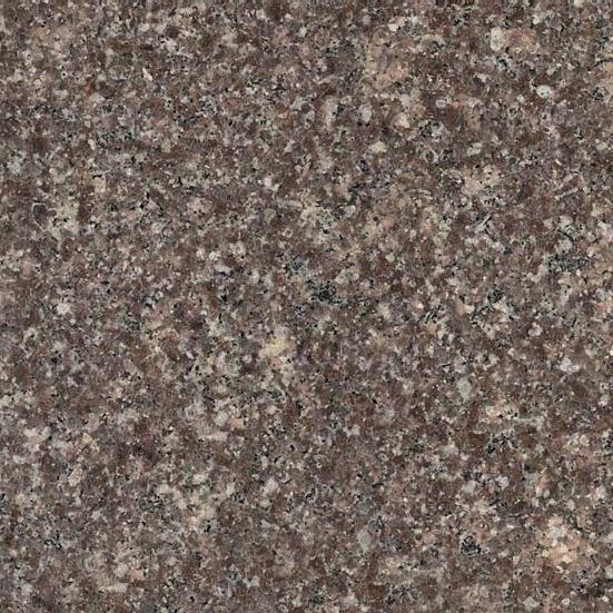 G309 Granite