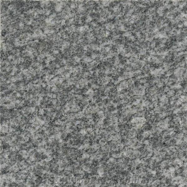 G343 Granite