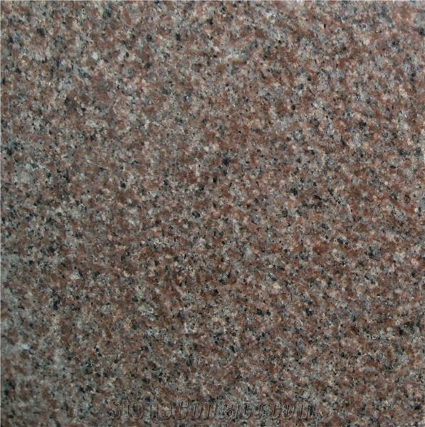 G354 Granite