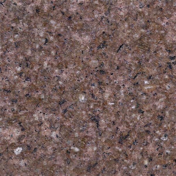 G356 Granite
