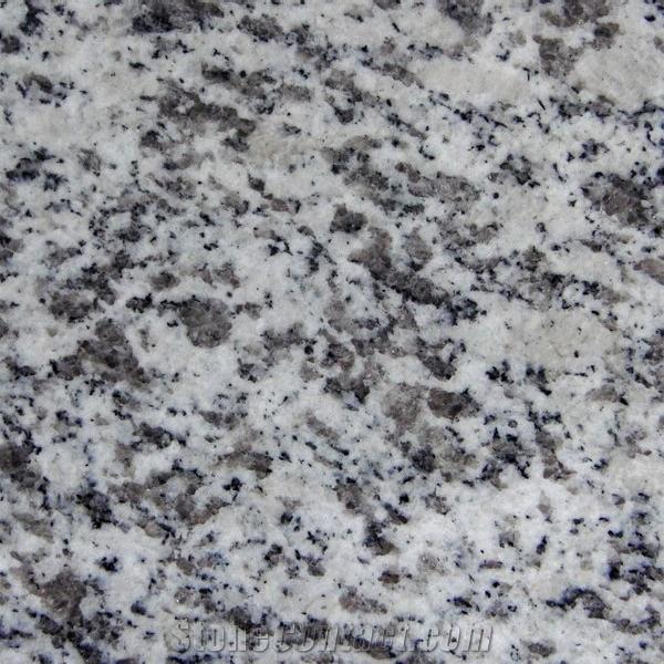 G359 Granite