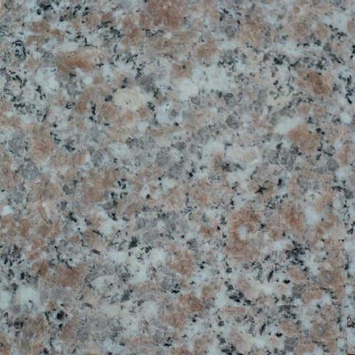 G360 Granite