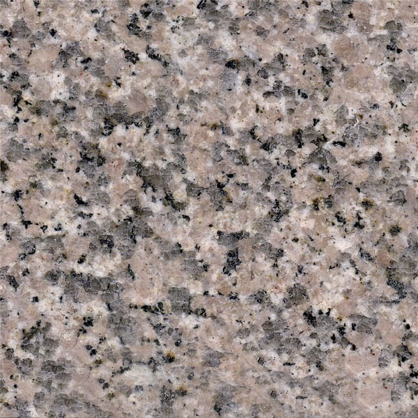 G364 Granite