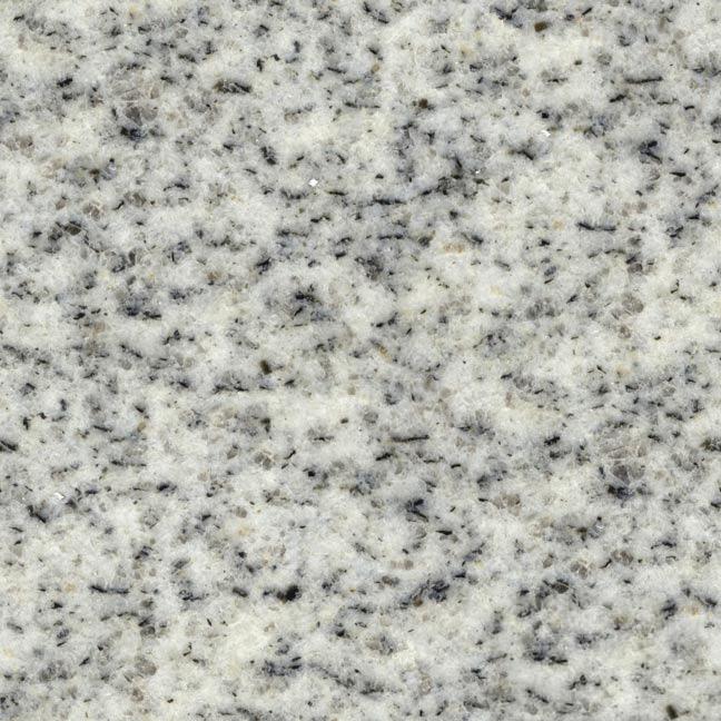 G365 Granite