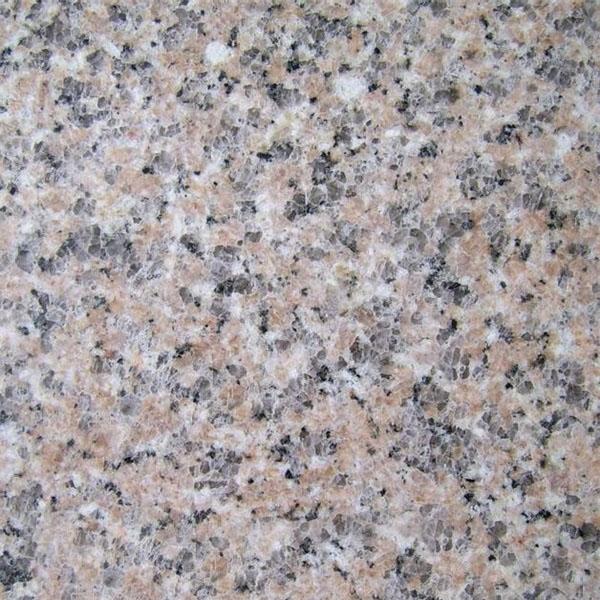 G367 Granite