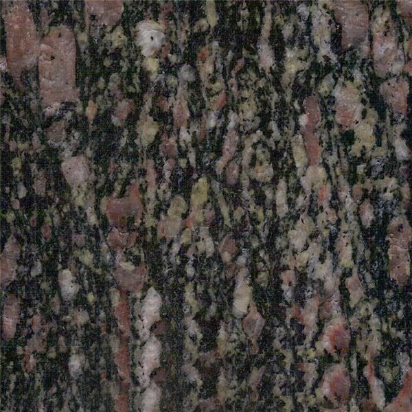 G371 Granite