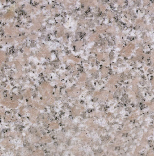 G380 Granite