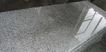 G383 Zhaoyuan Flower Cheapest 240x60x2 Granite Strip Slabs
