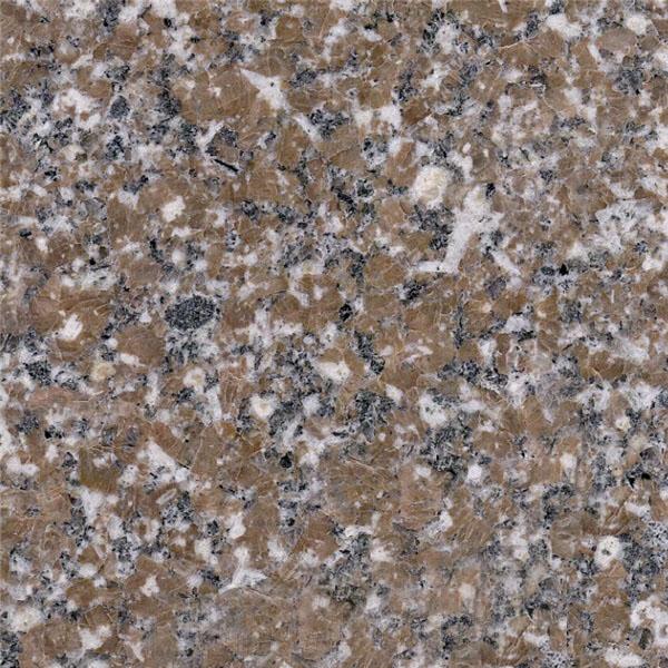 G389 Granite