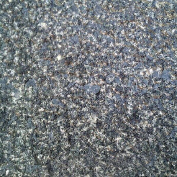 G394 Granite