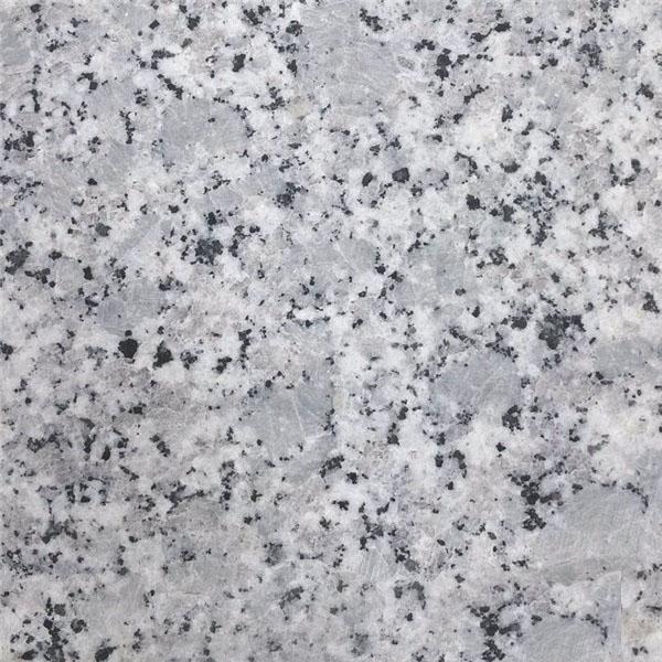 G430 Granite