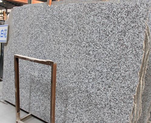 G439 Granite Slabs Chinese White Granite Stone Slabs