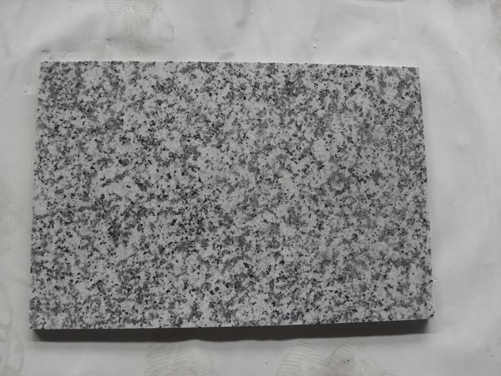 G439 Granite Tiles Chinese White Granite Tiles
