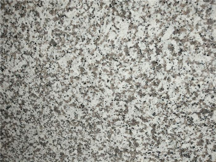 G439 Grey Granite Color