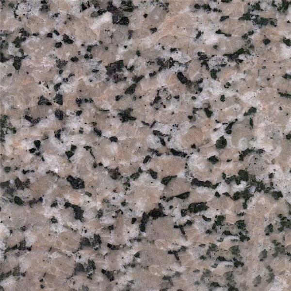 G563 Granite