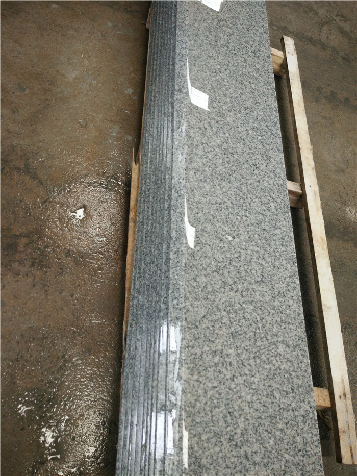 G602 Granite Stairs and Steps from China