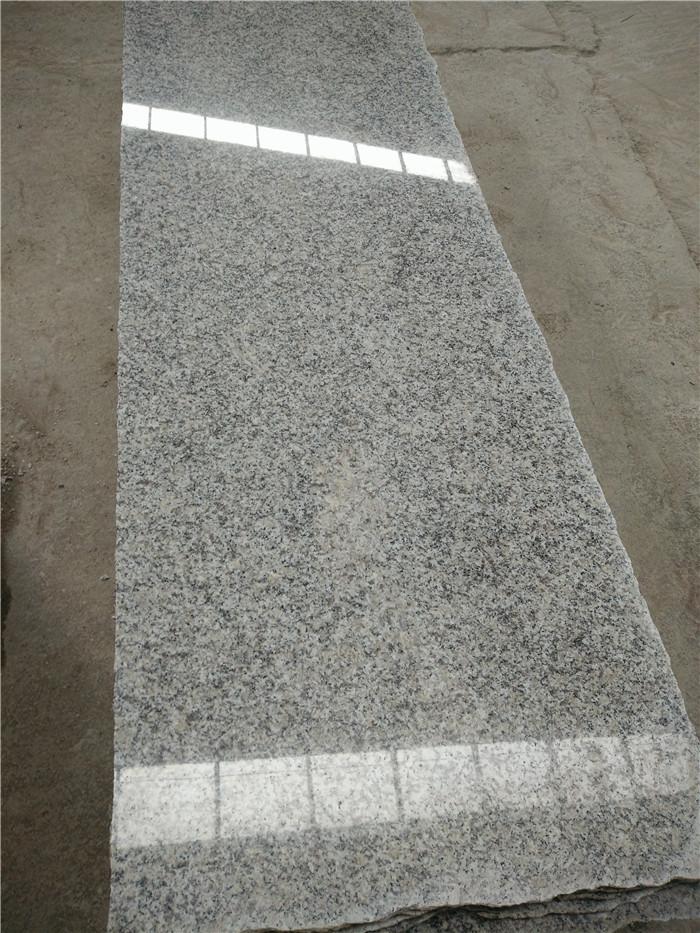G602 Grey Polished Granite Countertops