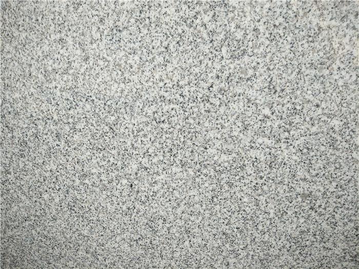 G603 Dalian Granite Color
