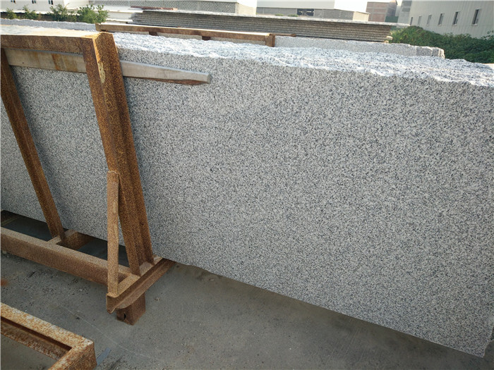 G603 Dalian Granite Countertops Grey Tops for Kitchen