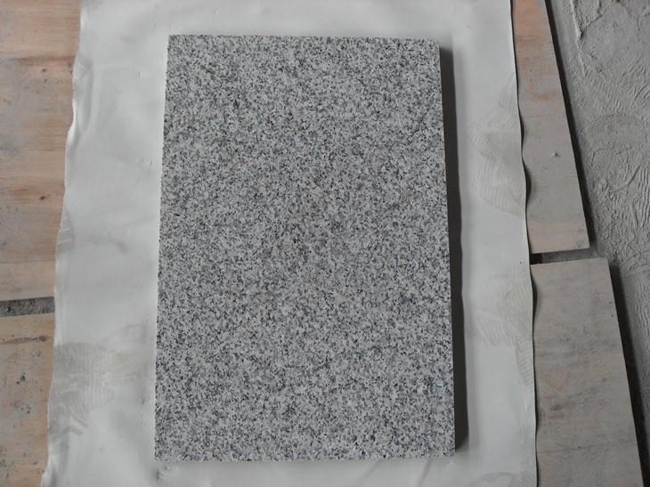 G603 Granite Tiles High Quality White Granite Flooring Tiles