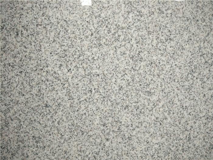 G603 Grey Granite Color