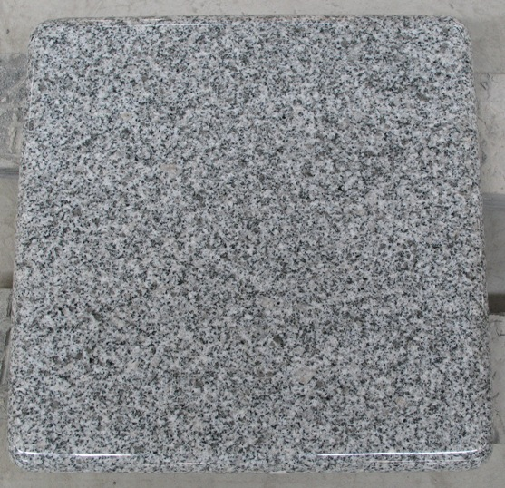 G603 Light Grey Granite Tiles with Competitive Price