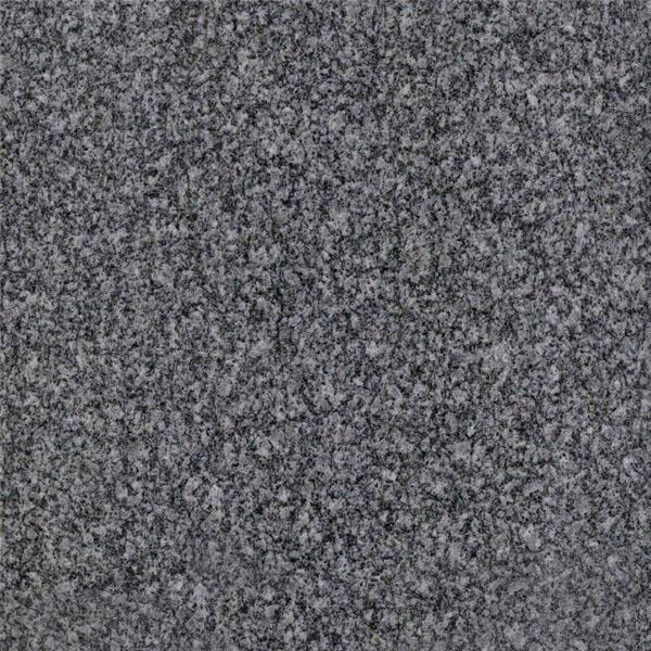 G604 Granite