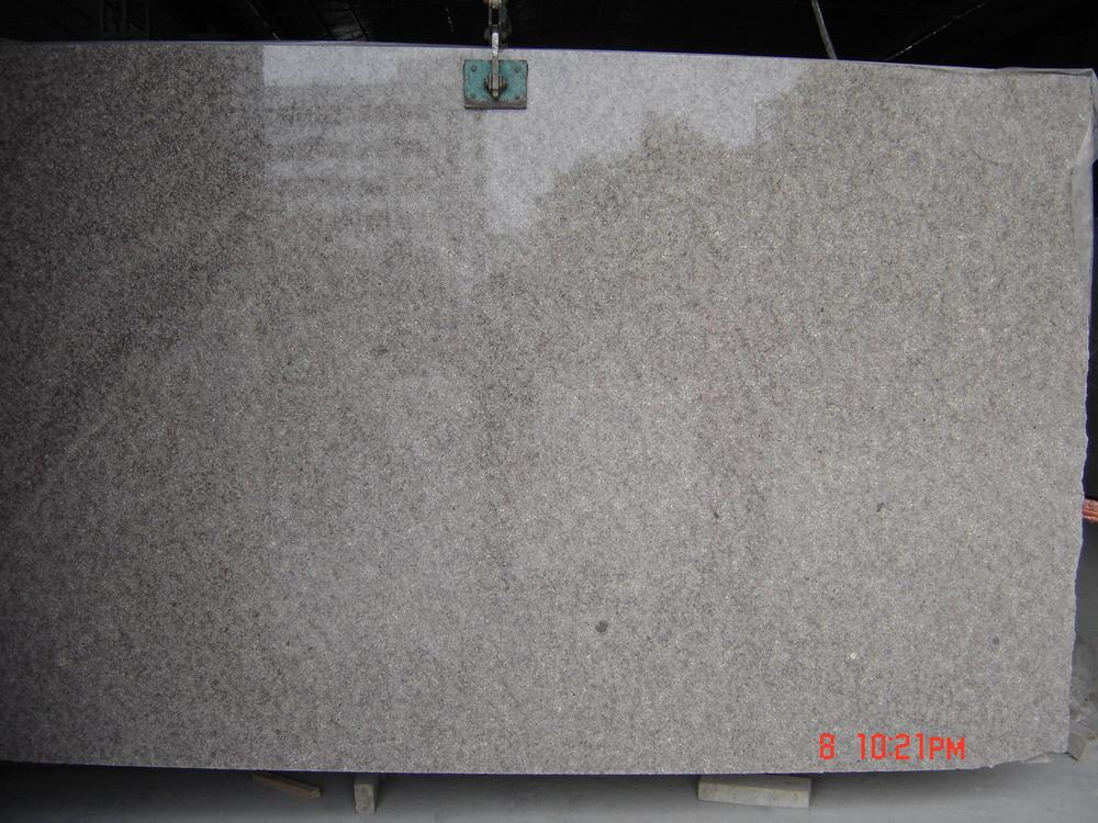 G611 Chinese Grey Granite Slabs
