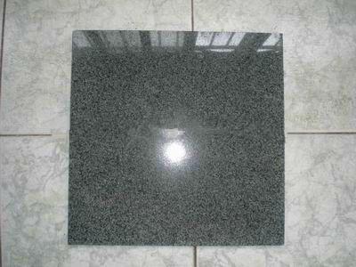 G612 Granite Tiles Chinese Granite Grey Tiles