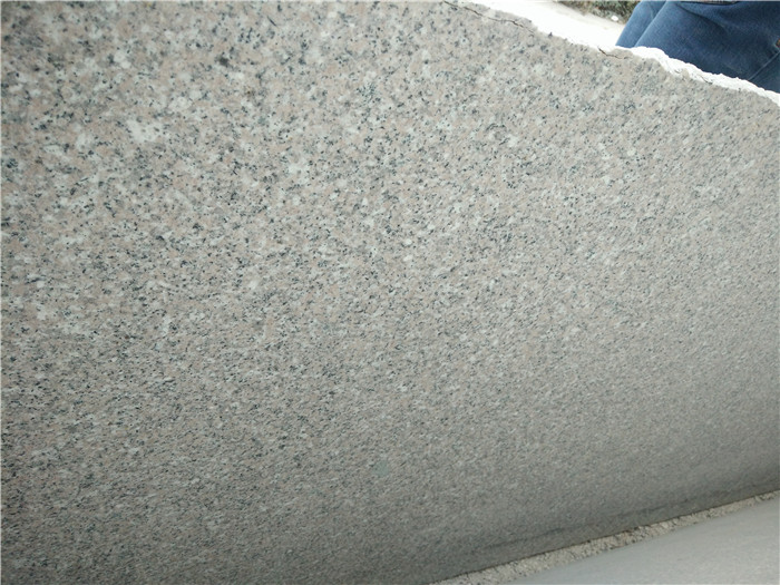 G617 Granite Slabs from China for Tiles Countertops