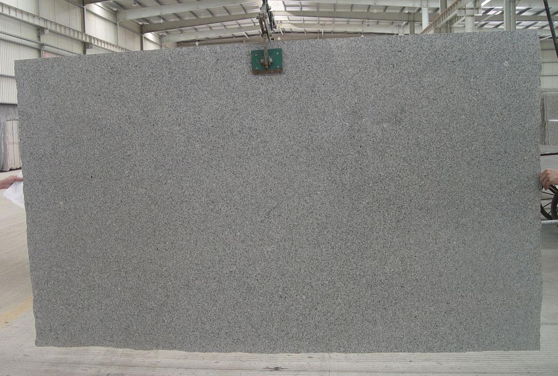 G623 Granite Slab Chinese Grey Granite Slabs