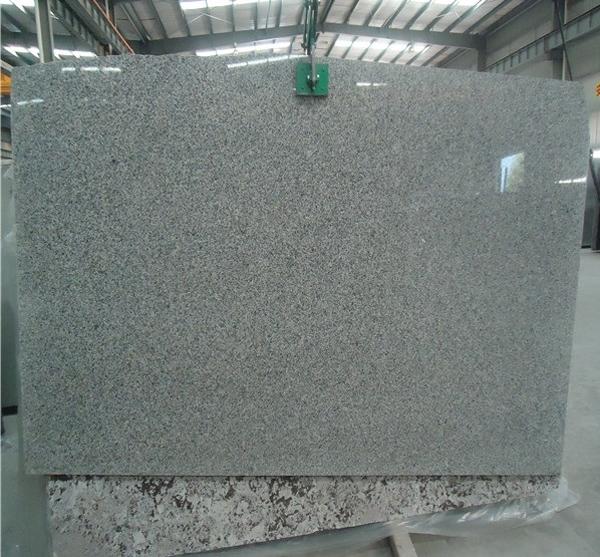 G623 Granite Slabs Chinese Grey Slabs